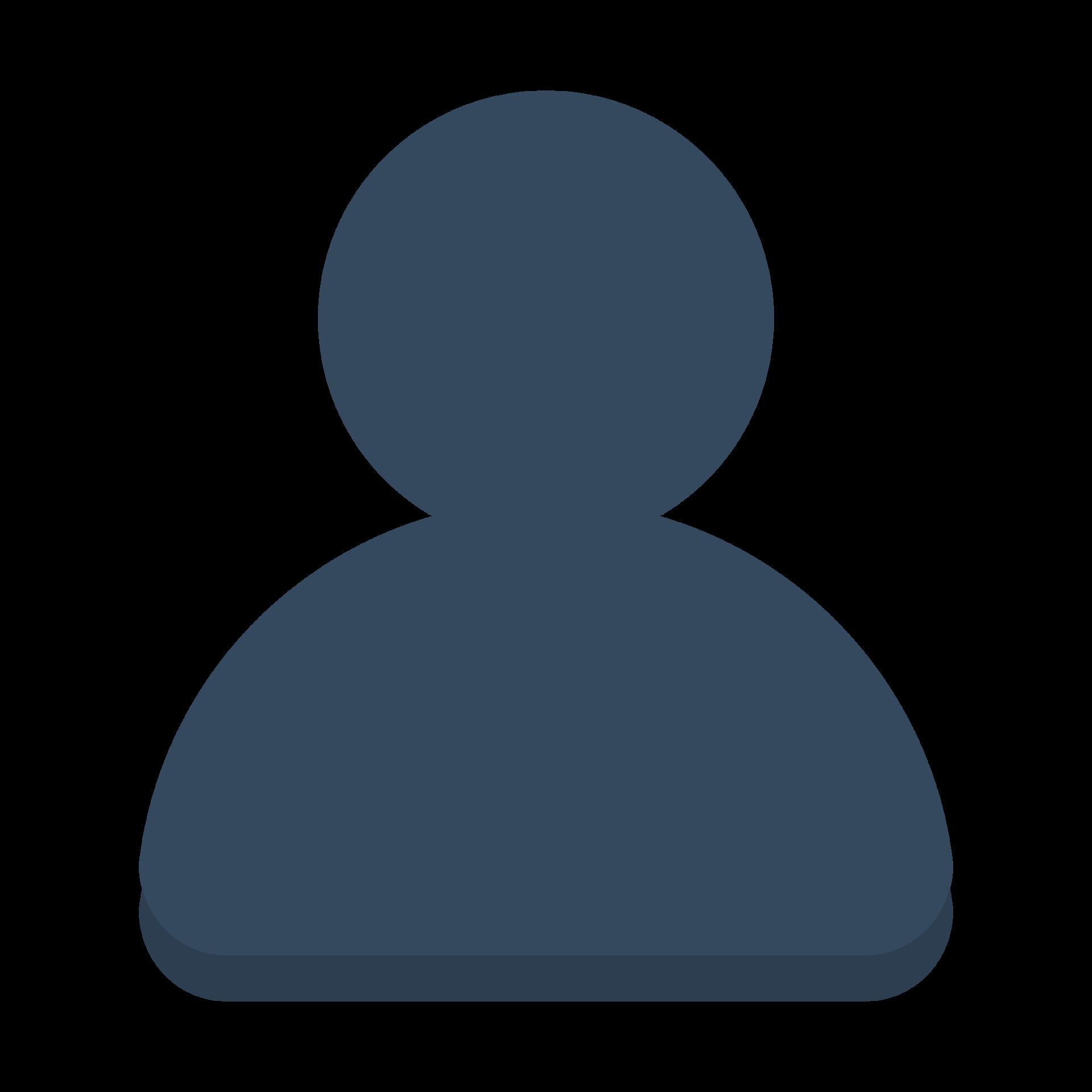 285645_user_icon